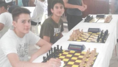 Torneo Ajedrez formosa_01_editado