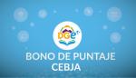 bono-cebja