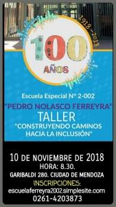 centenario_ferreyra1