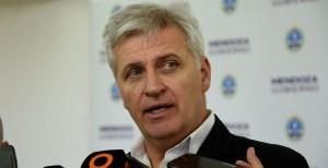 conferencia prensa osep dge02