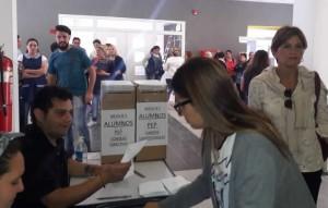 elecciones_ies_3