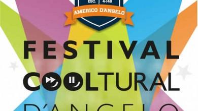 festival_cooltural