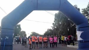 maraton_levada_1