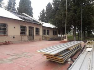 obras_Escuela Salvarredi