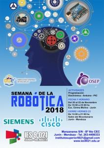 semana_robotica1