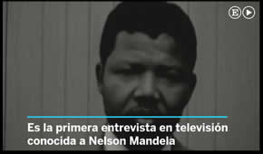 video_mandela_2