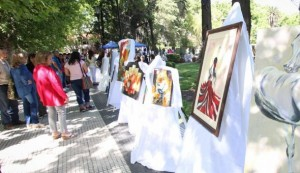 CCT San Rafael_Muestra Artística_03_editado