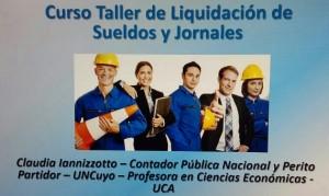 Curso Taller_Liquidación de Sueldos_01_editado
