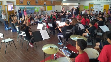 Encuentro de Coro y Orquestas_Guaymallén_03_ editada