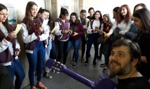 Esc. Dr. Euser C. Sticca_proyecto de música_02_editada