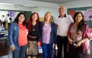 Esc. Fray Luis Beltrán_ Segunda Edición Cafe literario_ 02_ editada