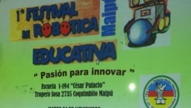 Esc_ Palacios_Programación y Robótca_04_editado