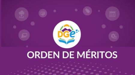 ORDEN-DE-MERITOS