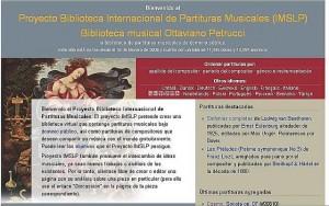 biblioteca-wiki-musical