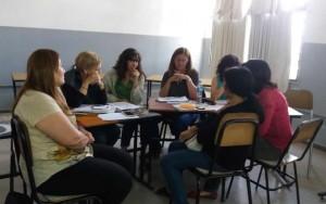 educ_inicial_jornada_1