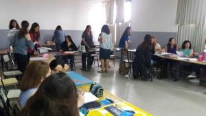 educ_inicial_jornada_2