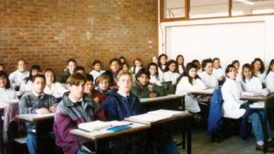escuela_Gilda_Lede_1