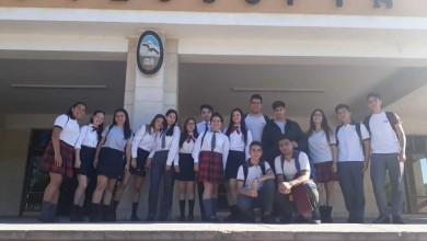 escuela_stotomas2