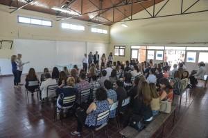 reconocimiento escuelas secundarias-13