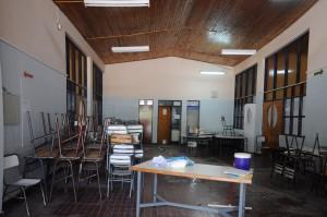 Obras_Reparación de Escuelas_ Gran Mendoza_01