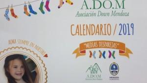 calendario_adom_1