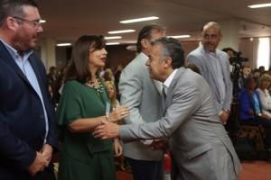 Acto Inicio_ Ciclo lectivo 2019_02_editada