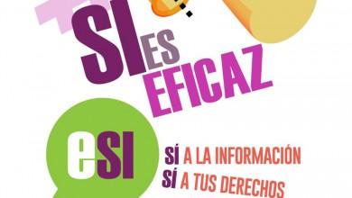 ESI_si_es_eficaz