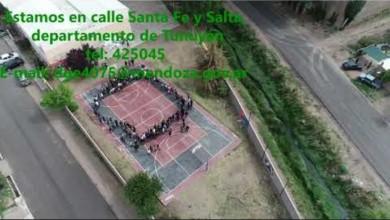 Escuela Amieva 4-075
