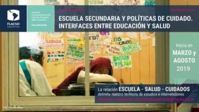 Escuela-secundaria-y-politicas-de-cuidado-2019_01