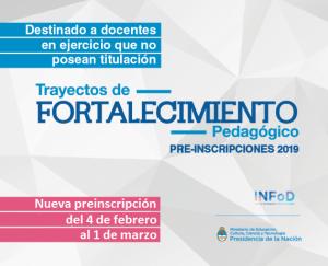 Inscripcion_Trayectos-570x461-570x461