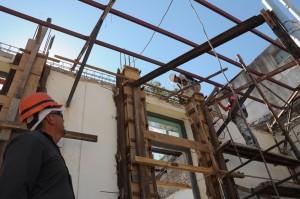 Obra -reparación 25 Esc Gran Mendoza 2 (2)