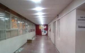 Obras_ Escuela Tècnica José de San Martín_03