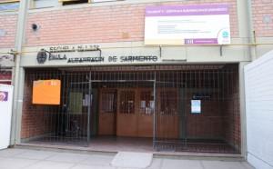 Obras_Escuela Albarracín de Sarmiento_01_editada