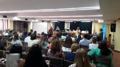 Titulñarizaciones docentes de CEBJAS_01