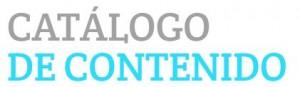 catalogoencuentro