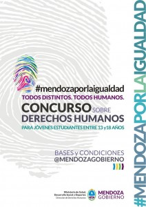 mendozaporlaigualdad2