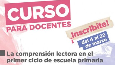 Curso_infod_2019_comprension_lectora