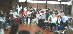 Ed. Inicial_ Programa Abordaje Psicomotriz Construyendo Acuerdos_01