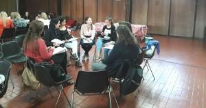 Ed. Inicial_ Programa Abordaje Psicomotriz Construyendo Acuerdos_02