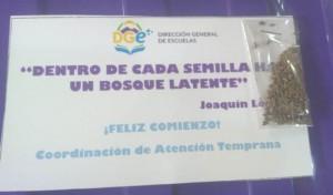 Edu.Especial_AtenciónTemprana_02