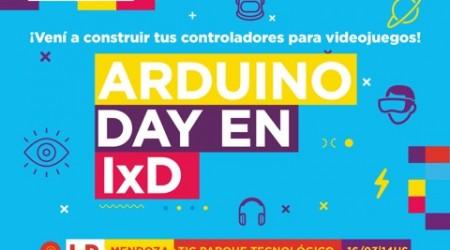 IxD_Redes_Arduino-Day-01