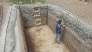 Obras_Ampliación de edificios_01