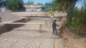 Obras_Ampliación de edificios_02
