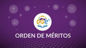 PLACA_ORDEN_DE_MERITOS