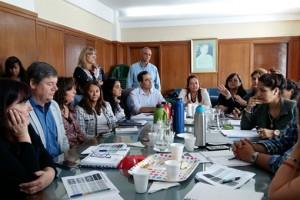escuelas_rurales_2030