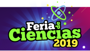 feriaciencias2019