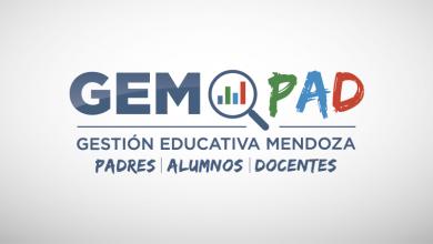 placa_GEM