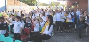 Colegio Papa Francisco_02