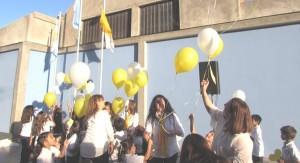 Colegio Papa Francisco_03
