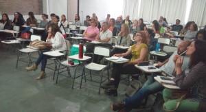 Cursos_ Escritura y Evaluación de Artículos Académicos_01